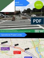 Vision Zero Plan