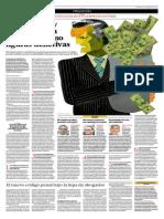 elcomercio_2015-04-01__02.pdf