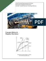 Maquinas Sincronicas-sep-2011(UNET).pdf