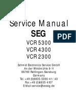 SEG_VCRx3Series_SM.pdf