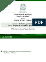 Coeficientes de fresnel.pdf