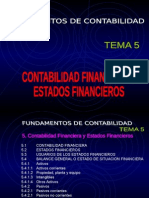 Estados Financieros UNSA 2 (4)
