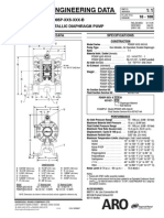 PD05P-XXX-XXX-B-SE