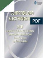 C51_CARTABBIA_Vicente.pdf
