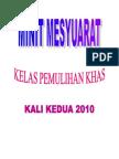 64376400-Minit-Mesyuarat-Kelas-Pemulihan.doc