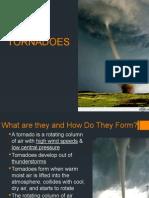 tornadonotes