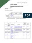 rti sample forms
