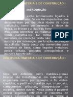 Aula 1- Materiais de Construção I.pptx