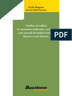 Edifici-in-muratura-ordinaria-e-armata-Prof.-Magenes.pdf