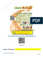 Método Guitarra Nivel 01-V021014 (1)
