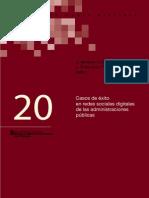 Libro CasosExito RSD AAPP VFinal 20150209
