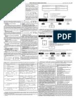 Cálculo FIPE.pdf