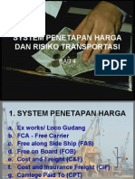 BAB 4 SYSTEM PENETAPAN HARGA DAN RISIKO TRANSPORTASI.pdf