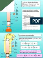 Deduccion Ecuaciones Generalizadas PONCHON