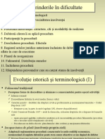 Insolventa 2015