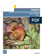 Pirineos_6