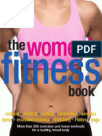 The_Women-s_Fitness_Book.pdf