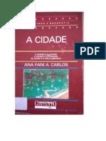 A_cidade_Ana Fani a Carlos (1)