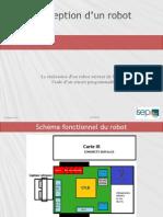 app num presentation conca