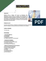 rotinas_de_pessoal.pdf