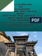 grad-u-planini-shan.pps
