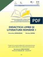Didactica_vol1