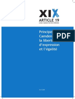 Camden Principles FRENCH Web