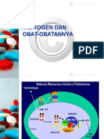 ANDROGEN.ppt