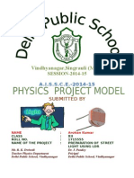 Physics Experiments For Class 12 Pdf