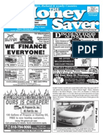 Money Saver 4/3/15