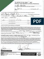 15-8282_-_Rent_Board_10582_Topanga_Drive_B.pdf