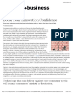 Boost Your Innovation Confidence.pdf