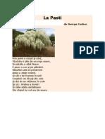 La Pasti.docx