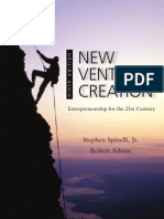 New Venture Creation 9th Edition.pdf