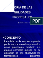 NULIDADES PROCESALES[1].pptx