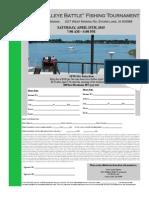 2015 walleye battle offical entry form3