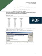 Notas Anova Excel Spss 0708-1