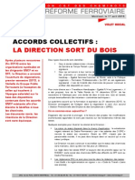 Accords Collectifs