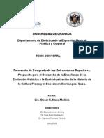 INTRODUCCIÓN A LA INVESTIGACIÓN EN CC.SS..pdf
