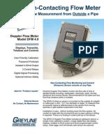 DFM4.0 Brochure