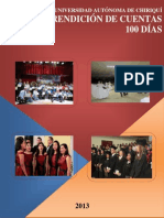 Rend_Cuentas_17_12.pdf