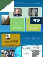 _PonenciaPERSPECTIVAS Resiliencia Deleana Rosalva