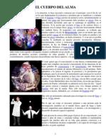 El Cuerpo Del Alma.pdf