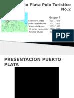Puerto Plata Polo Turistico No2