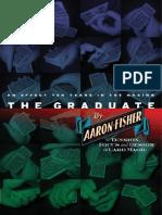 Graduate - AF