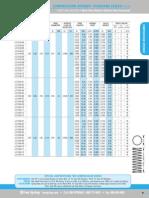 _51-120_LC_CompStnd_In_2012.pdf