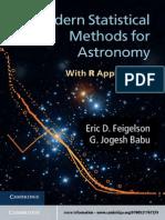 052176727X_Astronom