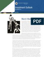 Bill Gross Investment Outlook_April 2015_exp 4.30.16_FINAL1