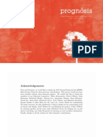 THE PROGNOSIS (1).pdf