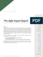 Agile Metrics 08